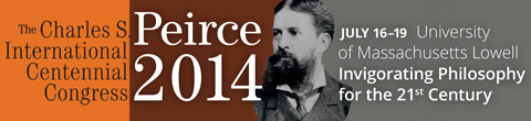 Peirce 2014